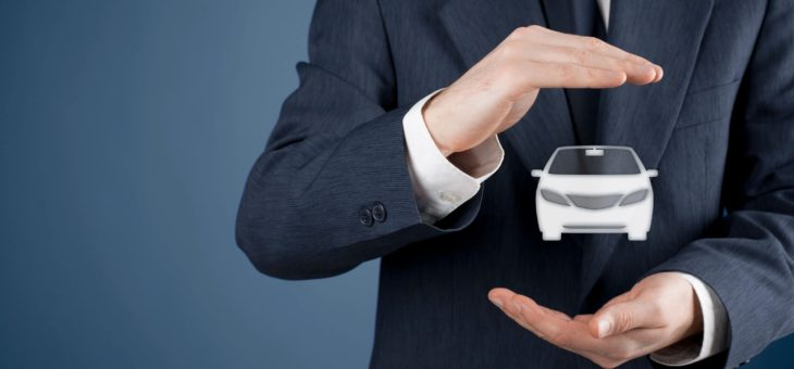 Do I need a Personal or Commercial Auto Policy?
